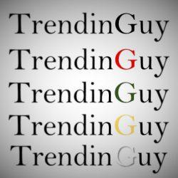 TrendinGuy