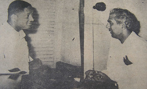 60s Forbes and Jagan chat.jpg